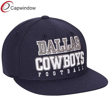 查看 (01052)  Dalla Cowboys Adjustable Sports Snapback Hat 详情